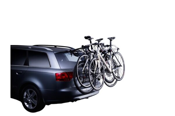 Thule ClipOn jalgrattahoidja autole