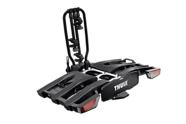 Thule EasyFold jalgrattahoidja autole