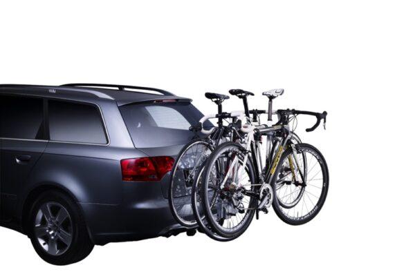 Thule HangOn jalgrattahoidja autole