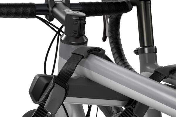 Thule OutWay Hanging jalgrattahoidja autole