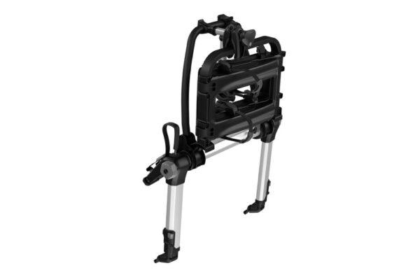 Thule OutWay Platform jalgrattahoidja autole